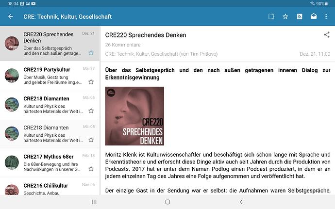 Screenshot_20200602-080444_Tiny Tiny RSS