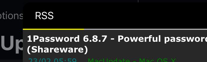 tinyReader_v2_progress_bar_dark